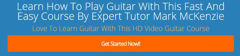 guitar lessons Georgia