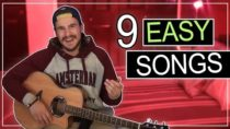 Easy Guitar Songs That Sound Impressive
